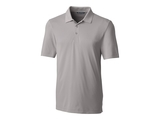 Cutter & Buck Men's Forge Polo Polished Thumbnail