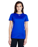 Women's Locker T-Shirt 2.0 Royal Thumbnail