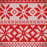 Holiday Themed Gaiter Face Covering Holiday Sweater Thumbnail