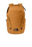 Stalwart Backpack Timber Tan Thumbnail