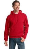 Pullover Hooded Sweatshirt Thumbnail
