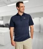 Cutter & Buck Big and Tall Crescent Polo Liberty Navy Thumbnail