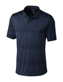 Cutter & Buck Crescent Polo Liberty Navy Thumbnail