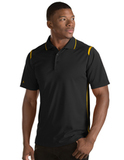 Antigua Men's Merit Desert Dry Polo