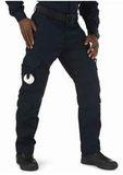 Men's 5.11 Taclite EMS Pant Dark Navy Thumbnail