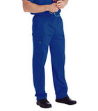 Men's Cargo Pant Galaxy Blue Thumbnail
