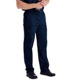 Men's Cargo Pant Navy Thumbnail