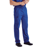 Men's Cargo Pant Royal Thumbnail