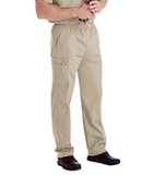 Men's Cargo Pant Sandstone Thumbnail