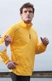 Men's CoreValue Unlined Performance Jacket Thumbnail