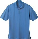 Men's Eperformance Jacquard Polo Shirt Thumbnail