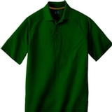 Men's Eperformance Pique Polo Shirt Thumbnail