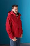 Men's Fleece 3 N 1 Jacket Thumbnail