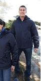 Men's Hi-loft Insulated Jacket Thumbnail