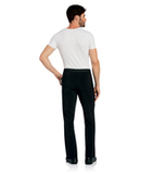 Men's Media Cargo Scrub Pant Black (BKMST) Thumbnail