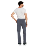 Men's Media Cargo Scrub Pant Steel (STMST) Thumbnail