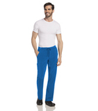 Men's Media Cargo Scrub Pant Thumbnail
