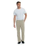 Men's Pre-Washed Cargo Pant Sandstone Thumbnail