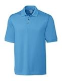 Cutter & Buck Men's DryTec Big & Tall Advantage Polo Shirt Atlas Thumbnail