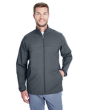 Under Armour Men's Corporate Windstrike Jacket Stealth Gray Thumbnail