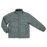 REEBOK Cooper Jacket Graphite Thumbnail