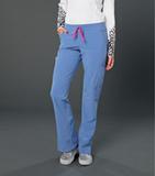 Women's Smitten Pants Ceil Blue (BCP) Thumbnail
