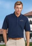 Nike Golf Shirt Dri-FIT Pique II Thumbnail