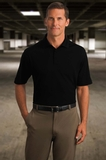 Nike Golf Tall Dri-FIT Micro Pique Polo Thumbnail