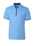 CBUK Alta Polo Shirt Atlas Thumbnail