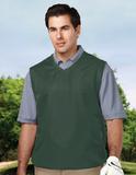Legend Golf Vest Forest Green Thumbnail