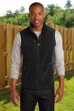 Port Authority R-tek Pro Fleece Full-zip Vest Thumbnail