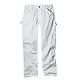 Premium Painters Pants Thumbnail