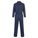 Bizflame 88/12 Classic FR Coverall Navy Thumbnail