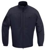 Propper Ba Softshell Jacket LAPD Navy Thumbnail