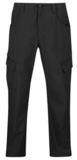 Propper Men's Summerweight Tactical Pant Black Thumbnail
