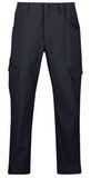 Propper Men's Summerweight Tactical Pant LAPD Navy Thumbnail