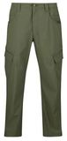 Propper Men's Summerweight Tactical Pant Olive Thumbnail