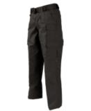 Propper Women's Lightweight Tactical Pant Black Thumbnail