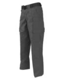 Propper Women's Lightweight Tactical Pant Charcoal Thumbnail