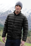 Puffy Down Jacket Thumbnail