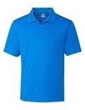 Cutter & Buck Men's DryTec Big & Tall Northgate Polo Shirt Digital Thumbnail