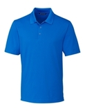 Cutter & Buck Men's Forge Polo Digital Thumbnail
