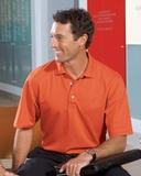 Rapid Dry Polo Shirt Thumbnail