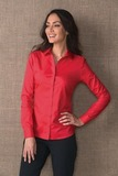 Women's Red House NonIron Twill Shirt Thumbnail