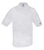 Reebok X-treme Golf Shirt White Thumbnail