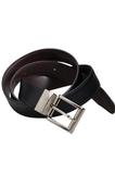 Reversible Leather Belt Thumbnail