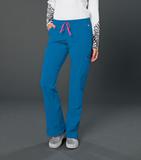 Women's Smitten Pants Royal (BEMST) Thumbnail