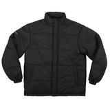 REEBOK Cooper Jacket Black Thumbnail