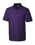 CBUK Fairwood Polo College Purple Thumbnail