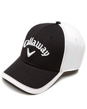 Callaway Tour Staffer Cap Thumbnail